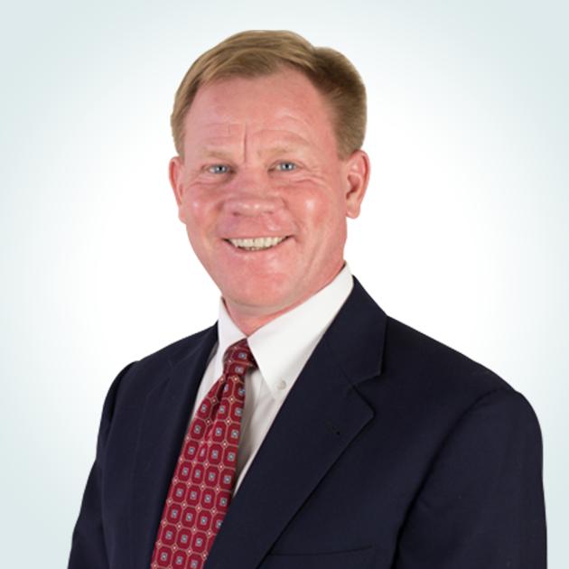 Kevin J. Berger